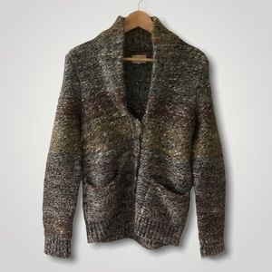 Wilfred Free Nord Sweater/Cardigan